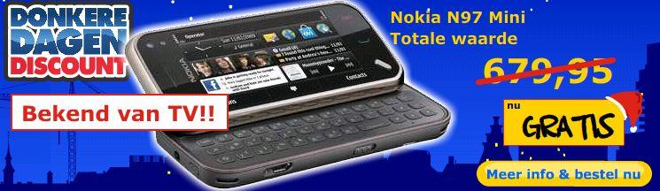 telefoonkopen-gratis-nokia-n97