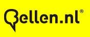 bellen-nl