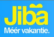 jiba-nl