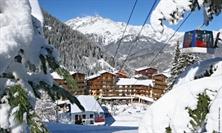 snowtrex-nl-wintersport