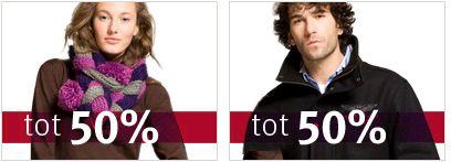 wehkamp-nl-kleding-korting