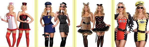 2-carnavalskostuums-1-betalen