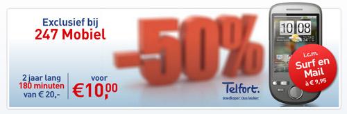 50-procent-korting-gratis-g