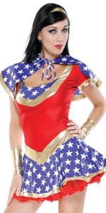 carnaval-superwoman