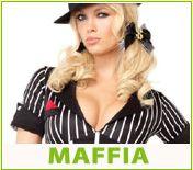 carnavalskleding-maffia-kostuum