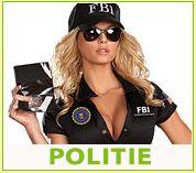 carnavalskleding-politie-kostuum