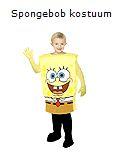 carnavalskostuumwinkel-nl-verkleedkleding-spongebob-kostuum