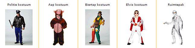 carnavalskostuumwinkel-nl-verkleedkleding