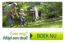 centerparcs-nl-zomer-vakantie