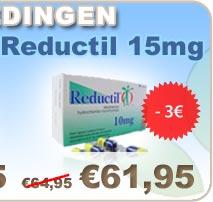 dokteronline-reductil-aanbieding