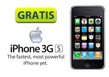 gratis-iphone-3gs-16gb-bij-typhone-en-t-mobile-abonnement