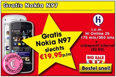 gratis-nokia-97-phonehouse-nl