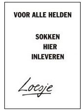 loesje-poster-op-canvas