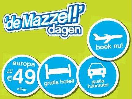 transavia-com-mazzeldagen