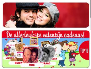 valentijn-kado