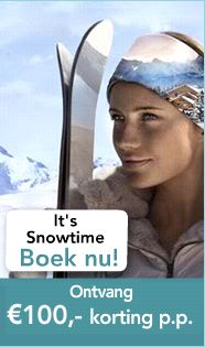 wintersport-snowtime-clubmed-100-euro-korting-per-persoon