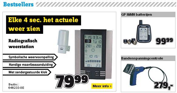 conrad-nl-bestsellers