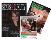 gratis-tijdschrift