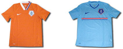 nederlands-elftal-shirt