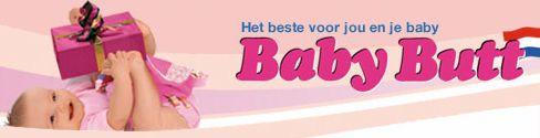 baby-butt-nl-kortingscode