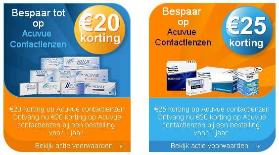 contactlenzenopticien-nl-bespaar-bij-het-online-contactlenzen-bestellen