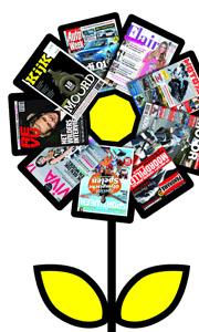 gratis-tijdschriften