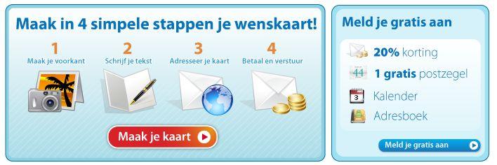 greetz-nl-maandactie-gratis-bezorging