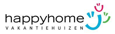 happyhome-nl-vakantiehuizen-meivakantie-voordeel