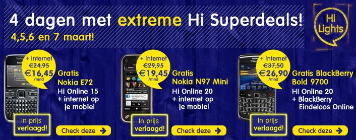 hi-nl-superdeals