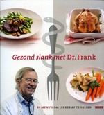 slank-met-dokter-frank