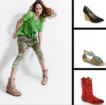 trendy-schoenen-tassen