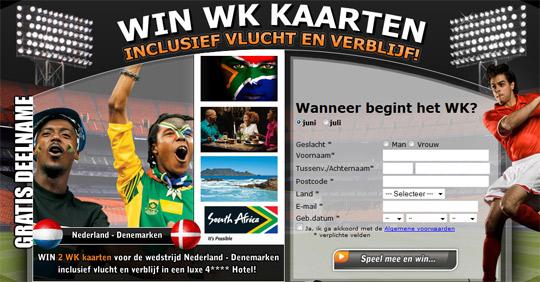 wk-voetbal-win-kaarten