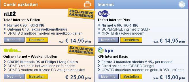 breedbandwinkel-nl-actie-internet-bellen