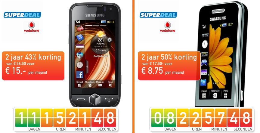 dealdirect-nl-superdeal-vodafone