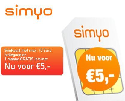 dealdirect-nl-symyo-aanbieding