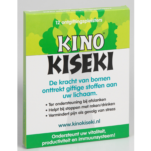 detox-pleisters-kino-kiseki