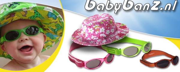zonnebrillen-baby-kinderen