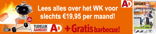 gratis-weber-barbecue