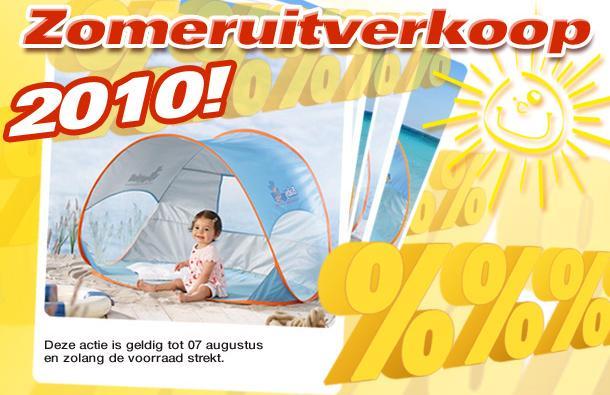 babybutt-nl-zomeruitverkoop-2010