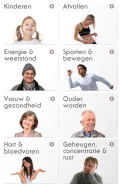 flinndal-nl-actie-voor-afvallen