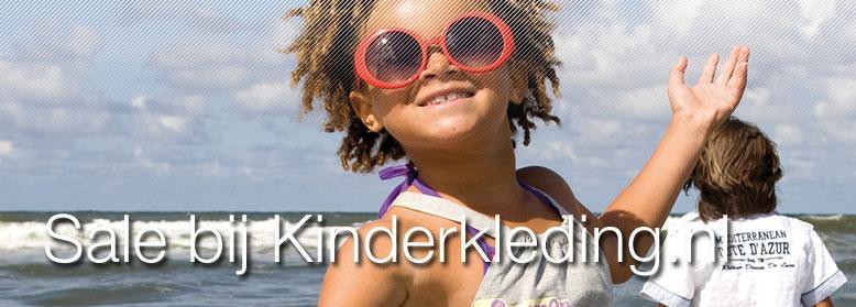 kinderkleding-nl-zomer-sales-actie