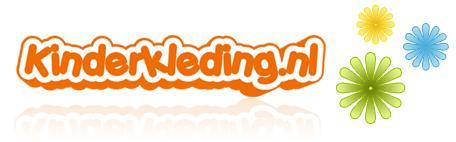 kinderkleding-nl