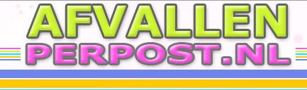 Online winkel met een gespecialiseerd assortiment vol unieke afslankproducten
