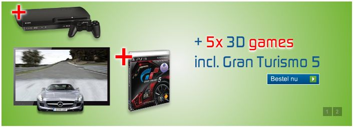 bcc-gratis-playstation-bij-sony-3d-tv
