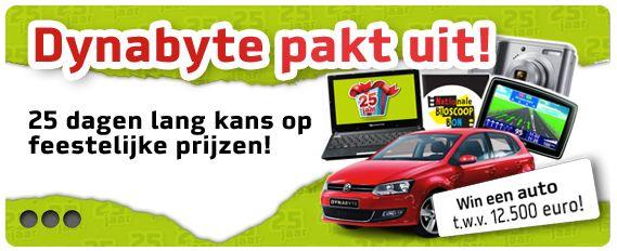 dynabyte-nl-pakt-uit