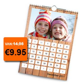 albelli-nl-jaar-kalenders-2011-met-foto