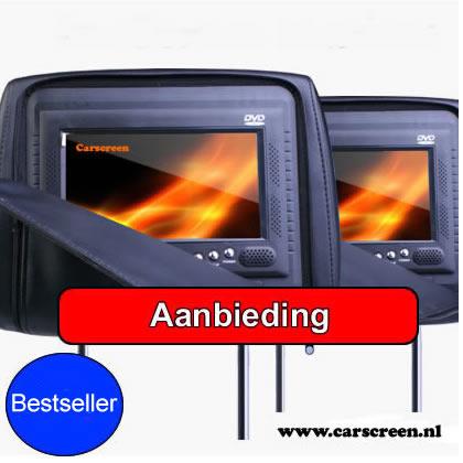 carscreen-nl-actiecode-aanbieding