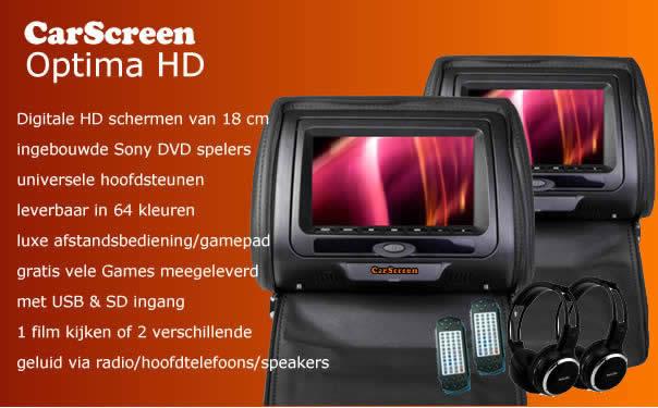 carscreen-nl-actiecode