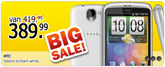 dynabyte-nl-big-sale-acie-htc-desire-brilliant-white