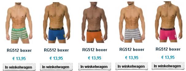 kleding-heren-kortingscode-boxers